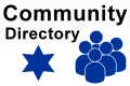 Exmouth Community Directory